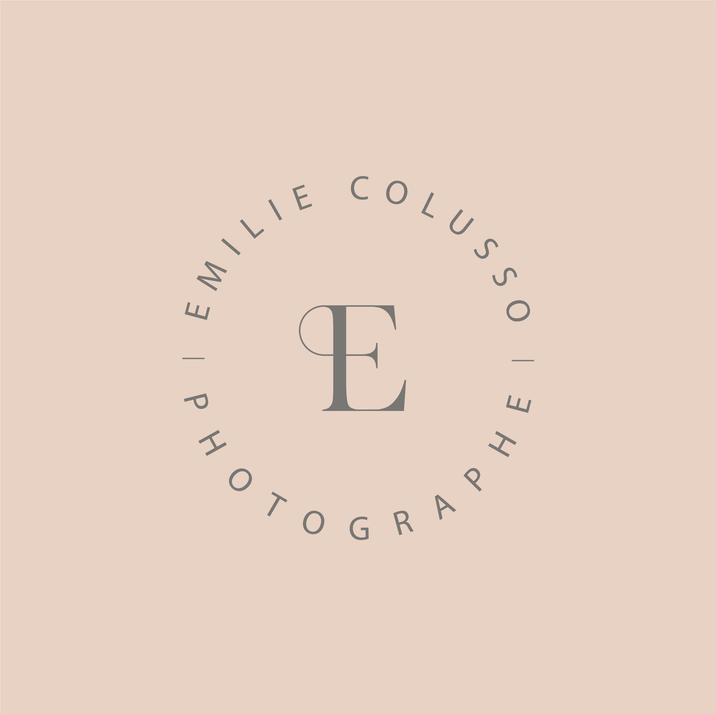 Emilie Colusso Photographe